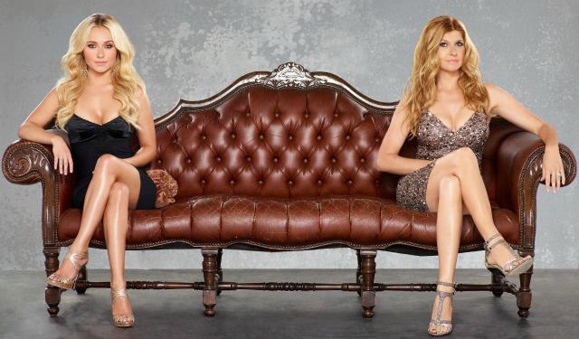 Nashville-TV-Show-640