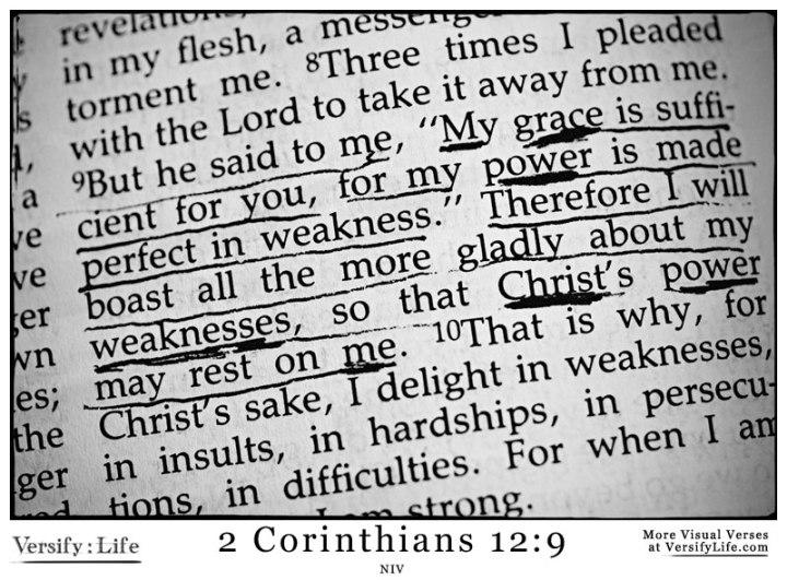 2-Corinthians-12-9-web