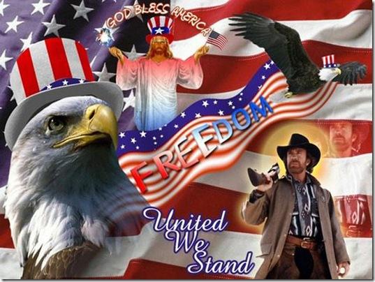 meanwhile-america-2_thumb