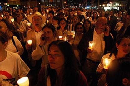 Photo-vigil-2010