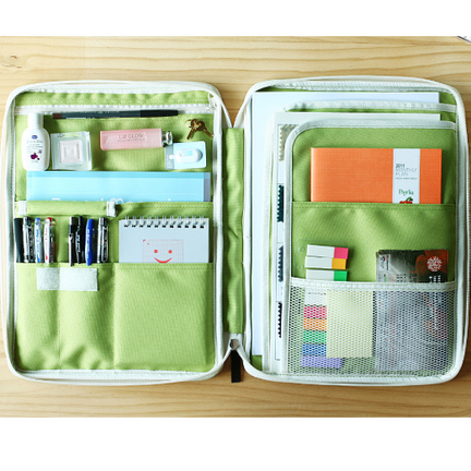 Ten School Supplies That Are Totally Okay To Geek Out On! | The ...