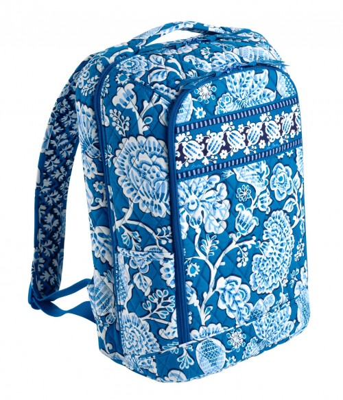 vera-bradley-laptop-backpack-in-blue-lagoon-u