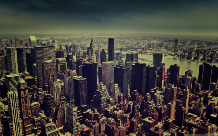 fantastic-incredible-cityscapes-new-york-city-desktop-background_fantastic-incredible-cityscapes-new-york-city-desktop-background-desktop-background