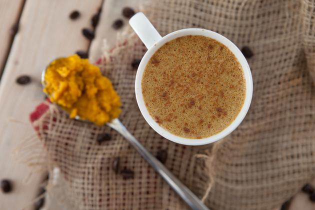 Dairy-free-Pumpkin-Spice-Rocket-Fuel-Latte-3295