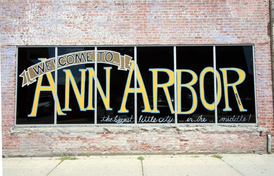 Ann_Arborness_2