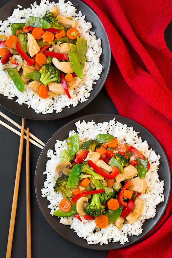 chicken-and-vegetable-stir-fry3-srgb.