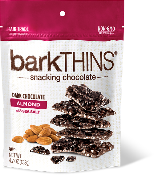barkTHINS_almond.bag