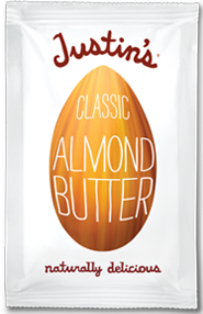 justins-classic-almond-butter-squeeze-pack