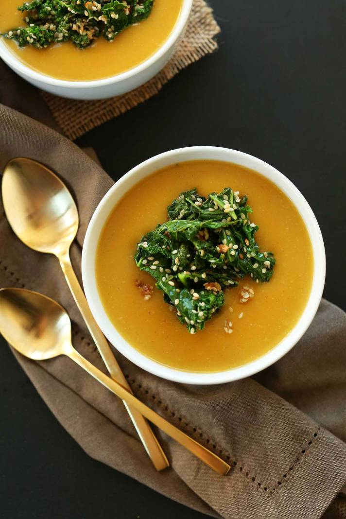 Savory-Pumpkin-Soup-7-ingredients-SO-simple-and-delicious-vegan-glutenfree.jpg
