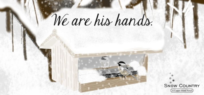 hishands-meme-750x350
