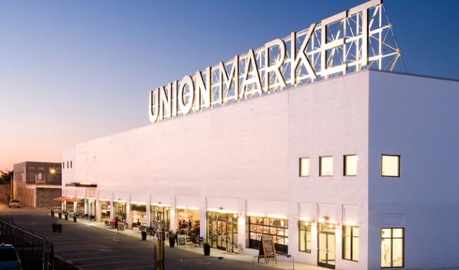 union_market_exterior1_dc